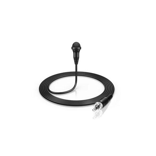 Sennheiser ME 2 II Omni Lavalier Microphone Mumbai India