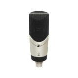 Sennheiser MK 4 Studio Condenser Microphone Mumbai India 01