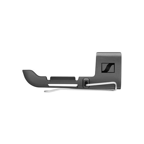 Sennheiser XSW D Portable Lavalier Set Mumbai India 06