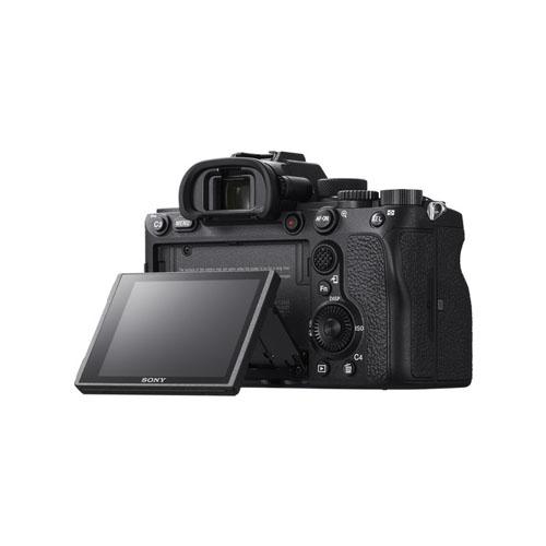 Sony Alpha a7R IV Mirrorless Digital Camera Body Only Mumbai India 2