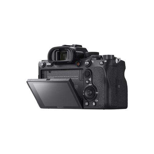 Sony Alpha a7R IV Mirrorless Digital Camera Body Only Mumbai India 3