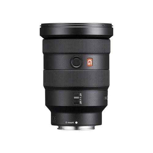 Sony FE 16 35mm f2.8 GM Lens Mumbai India