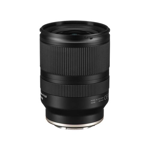 Tamron 17 28mm f2.8 Di III RXD Lens Mumbai India 02