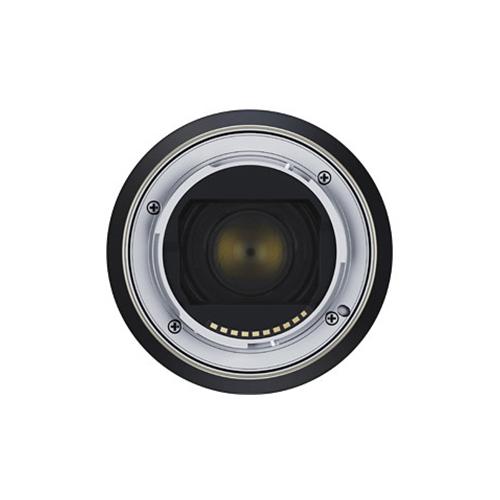 Tamron 28 75mm f 2.8 Di III RXD Lens Mumbai India 05