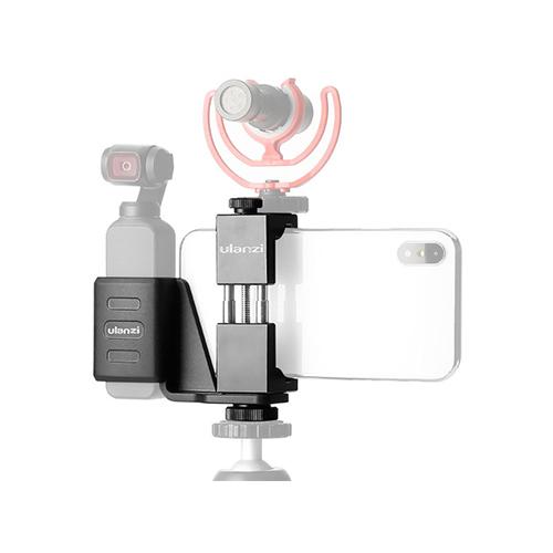 Ulanzi OP 1 Osmo Pocket Smartphone Holder Mumbai India 02