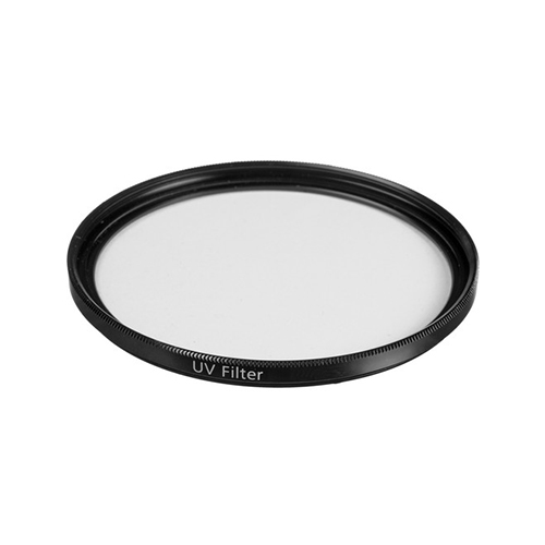 Zeiss 67mm Carl Zeiss T UV Filter Mumbai India 01