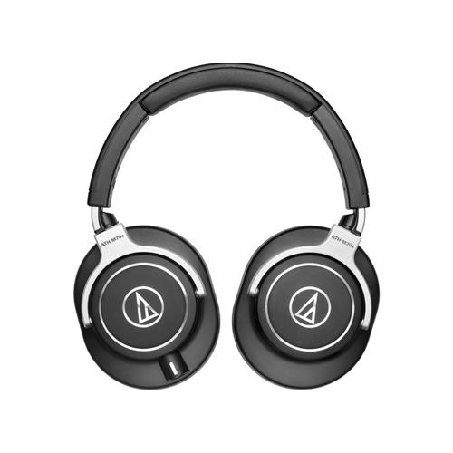 Audio Technica ATH M70x Pro Monitor Headphones 03