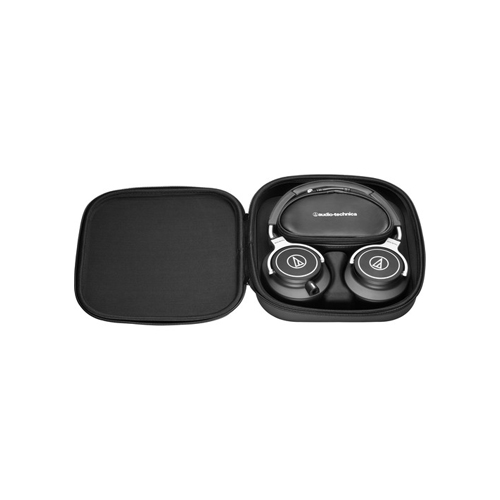 Audio Technica ATH M70x Pro Monitor Headphones 04