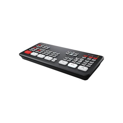 Blackmagic Design ATEM Mini Pro HDMI Live Stream Switcher Online Buy Mumbai India 03
