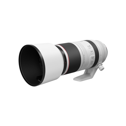 Canon RF 100 500mm f4.5 7.1L IS USM Lens 05