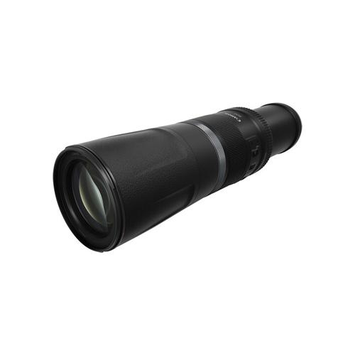 Canon RF 800mm f11 IS STM Lens 05