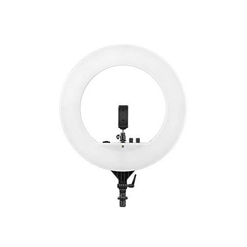 DigiTek DRL 18 LED Ring Light 01