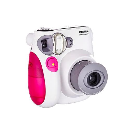Fujifilm INSTAX Mini 7S Instant Film Camera 03