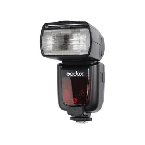 Godox TT685N Thinklite TTL Flash for Nikon 02