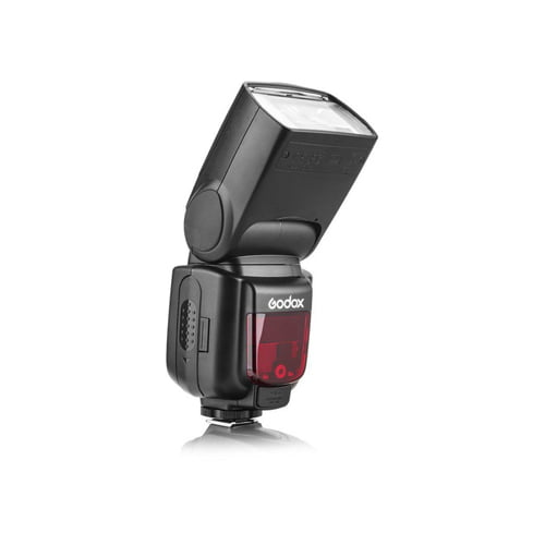 Godox TT685N Thinklite TTL Flash for Nikon 03