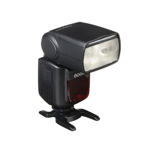 Godox VING V860IIN TTL Li Ion Flash Kit for Nikon 01