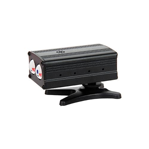 Hako LED 120 Video Light 02