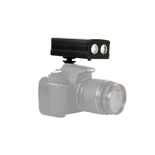 Hako LED 120 Video Light 04