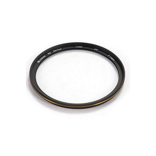 Kodak 52MM UV Filter 02