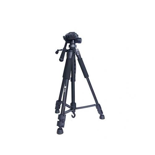 Kodak T210 Tripod 01