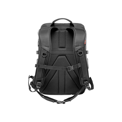Manfrotto MB MA BP TRV Advanced Travel Backpack  07