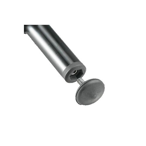 Manfrotto MPMXPROA3 Aluminum Monopod 04