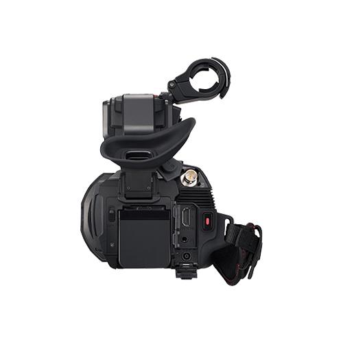 Panasonic AG CX8ED 4K Professional Video Camera 05