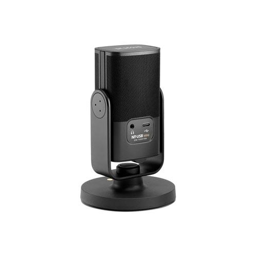 Rode NT USB Mini USB Microphone 03