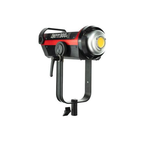 Aputure Light Storm LS C300d Mark II LED Light Online Buy Mumbai India 03