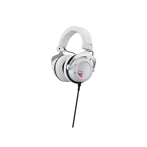 Beyerdynamic Custom One Pro Plus Headphone Online Buy Mumbai India 01
