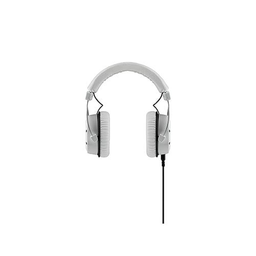 Beyerdynamic Custom One Pro Plus Headphone Online Buy Mumbai India 03