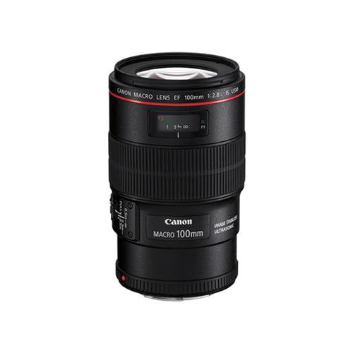 Canon EF 100mm f2.8L Macro IS USM Lens Online Buy Mumbai India 02