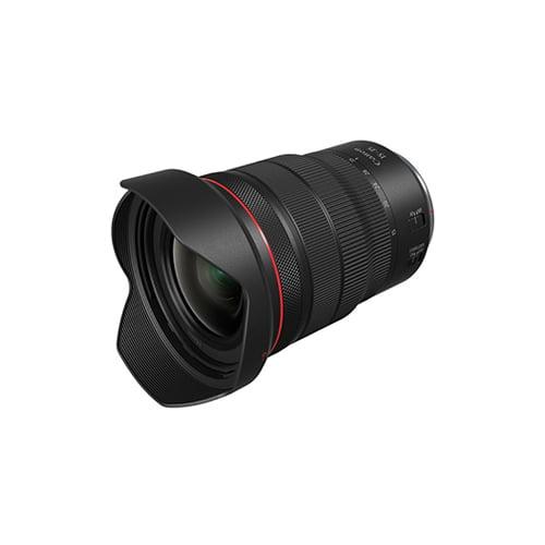 Canon RF 15 35mm f2.8L IS USM Lens Online Buy Mumbai India 02