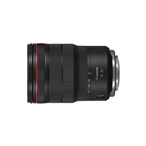 Canon RF 15 35mm f2.8L IS USM Lens Online Buy Mumbai India 03