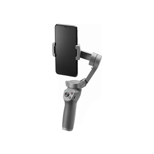 DJI Osmo Mobile 3 Combo Kit Smartphone Gimbal Online Buy Mumbai India 04