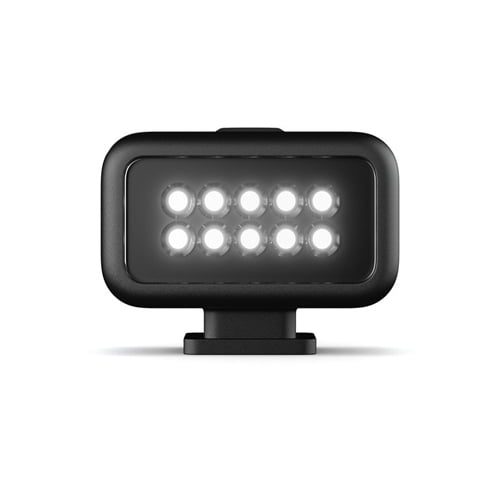 GoPro Light Mod for HERO8 Black Online Buy Mumbai India 01