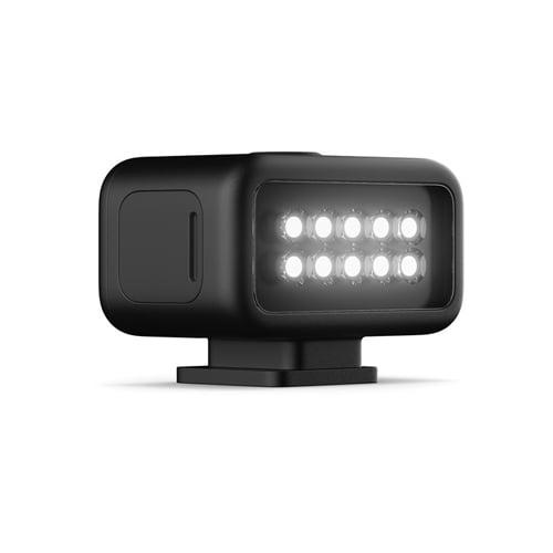 GoPro Light Mod for HERO8 Black Online Buy Mumbai India 02