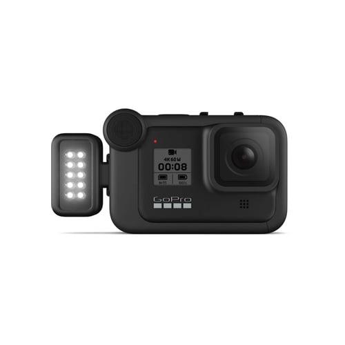 GoPro Light Mod for HERO8 Black Online Buy Mumbai India 04