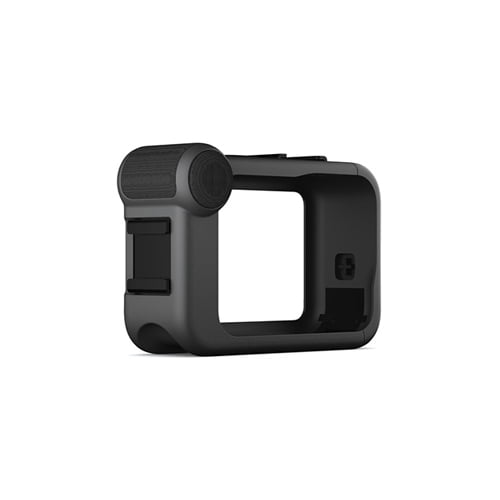 GoPro Media Mod Online Buy Mumbai India 02