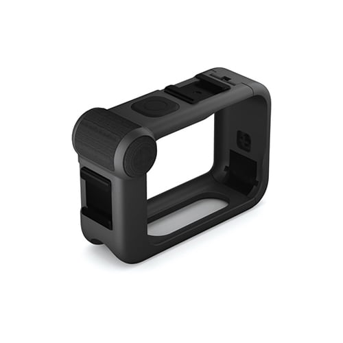 GoPro Media Mod Online Buy Mumbai India 03