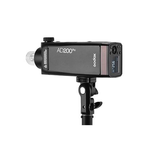 Godox AD200Pro TTL Pocket Flash Kit Online Buy Mumbai India 03