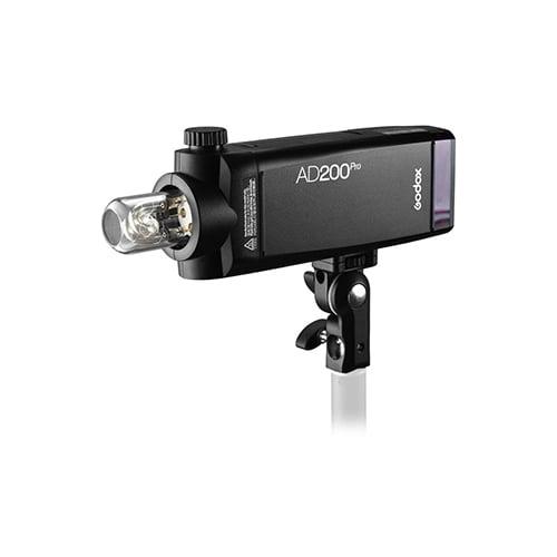 Godox AD200Pro TTL Pocket Flash Kit Online Buy Mumbai India 04