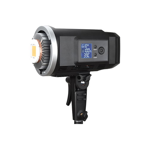 Godox SLB 60W LED Video Light Online Buy Mumbai India 01