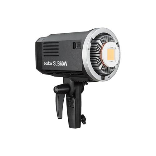 Godox SLB 60W LED Video Light Online Buy Mumbai India 02