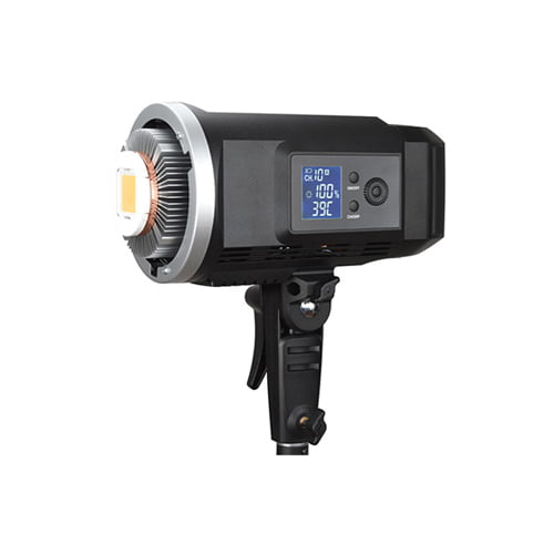 Godox SLB 60W LED Video Light Online Buy Mumbai India 03