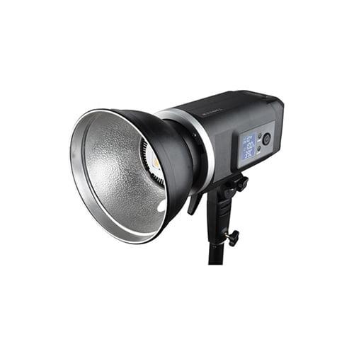 Godox SLB 60W LED Video Light Online Buy Mumbai India 04