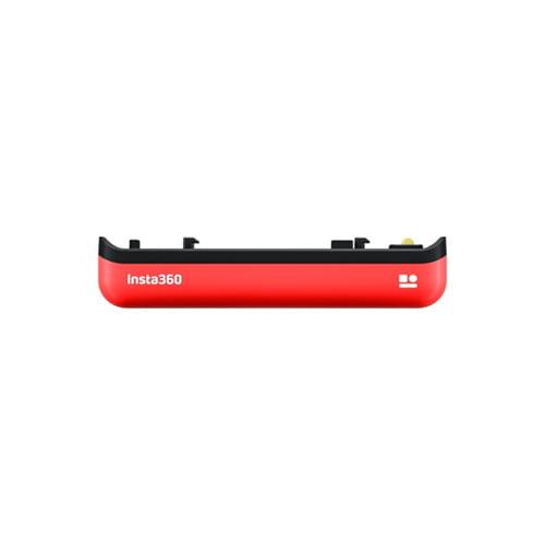 Insta360 ONE R Battery Base Online Buy Mumbai India 01