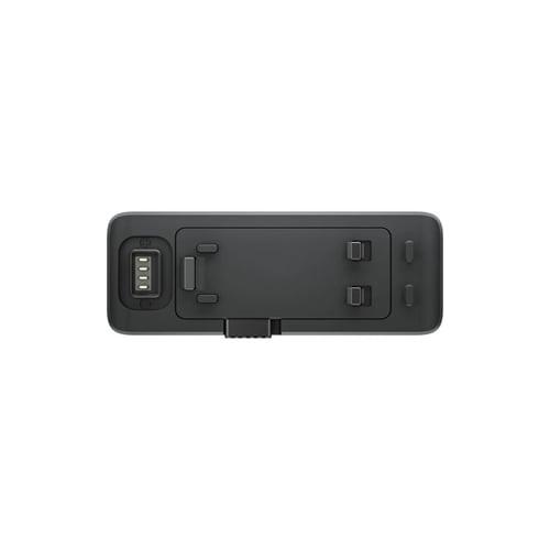 Insta360 ONE R Battery Base Online Buy Mumbai India 03