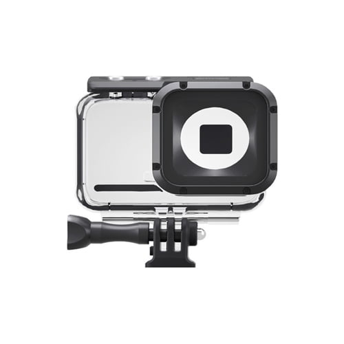 Insta360 ONE R Dive Case For For 1 Inch Wide Angle Mod Online Buy India 01