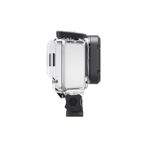 Insta360 ONE R Dive Case For For 1 Inch Wide Angle Mod Online Buy India 02